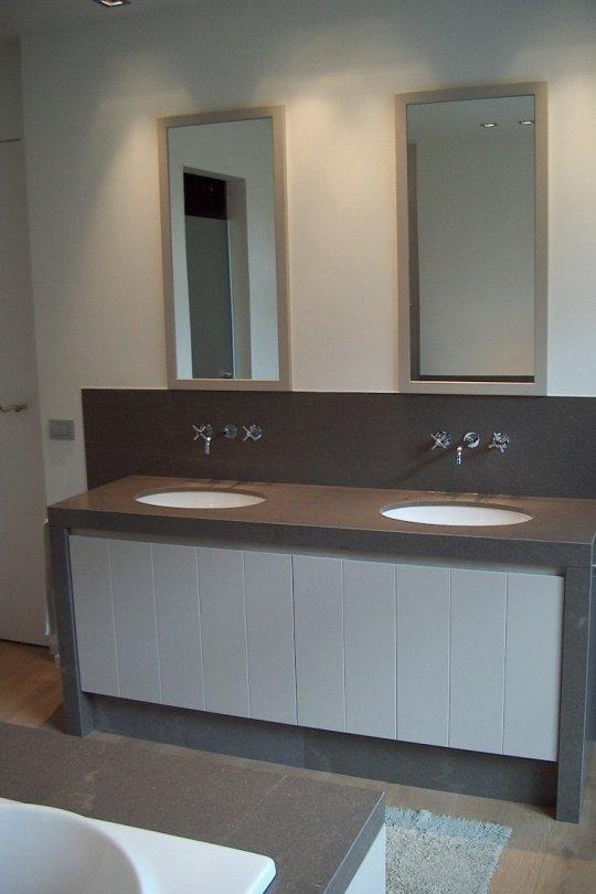 Inrichting en interieur op maat bij interieur lievens for Bieke vanhoutte interieur